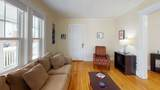 13 Hosmer St - Photo 2