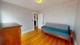 13 Hosmer St - Photo 15