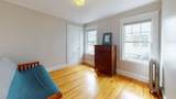 13 Hosmer St - Photo 16