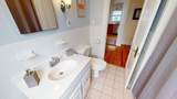 13 Hosmer St - Photo 18