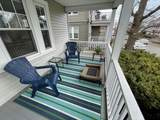 13 Hosmer St - Photo 24