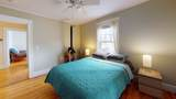 13 Hosmer St - Photo 10