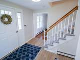 54 Deerfield Rd - Photo 17
