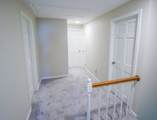 54 Deerfield Rd - Photo 19