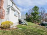 54 Deerfield Rd - Photo 4
