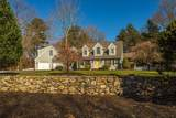 28 Chace Rd - Photo 40