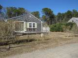 79 Deep Hole Rd - Photo 2