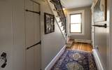 89 Oak St - Photo 24