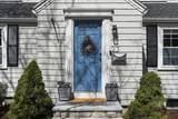 23 Princeton Avenue - Photo 4