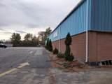 406 Vfw Drive - Photo 3
