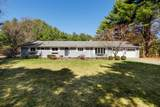 136 Moore Rd - Photo 1