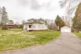 695 Amostown Rd - Photo 1