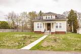 695 Amostown Rd - Photo 2