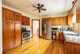 695 Amostown Rd - Photo 16