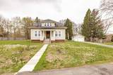 695 Amostown Rd - Photo 3