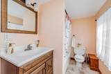 695 Amostown Rd - Photo 23
