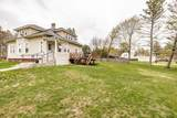 695 Amostown Rd - Photo 31