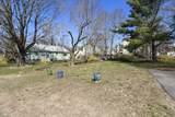 16 Sprague Ave - Photo 31