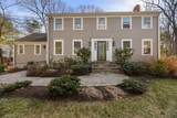 62 Old Orchard - Photo 1