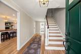 62 Old Orchard - Photo 13