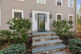 62 Old Orchard - Photo 27