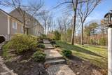 62 Old Orchard - Photo 28