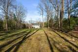 62 Old Orchard - Photo 30