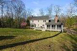 62 Old Orchard - Photo 31