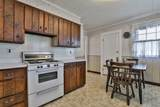 26 Wilfred St. - Photo 14