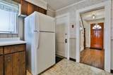 26 Wilfred St. - Photo 16
