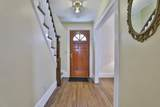 26 Wilfred St. - Photo 17