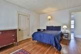 26 Wilfred St. - Photo 21