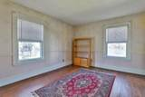 26 Wilfred St. - Photo 22