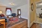 26 Wilfred St. - Photo 6