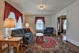 26 Wilfred St. - Photo 8