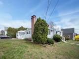 127 Sycamore St - Photo 1