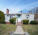 127 Sycamore St - Photo 14
