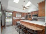 127 Sycamore St - Photo 16