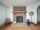 127 Sycamore St - Photo 17
