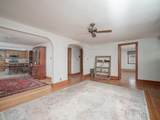 127 Sycamore St - Photo 18