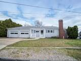 127 Sycamore St - Photo 3