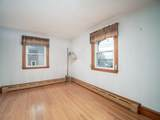 127 Sycamore St - Photo 23