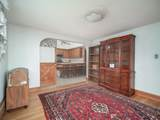 127 Sycamore St - Photo 26