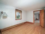 127 Sycamore St - Photo 29