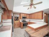 127 Sycamore St - Photo 4