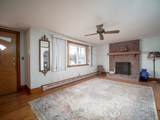 127 Sycamore St - Photo 6