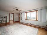 127 Sycamore St - Photo 7
