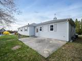 127 Sycamore St - Photo 10