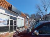 1455 Commercial St - Photo 2