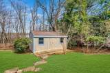 209 Turkey Hill Rd - Photo 25